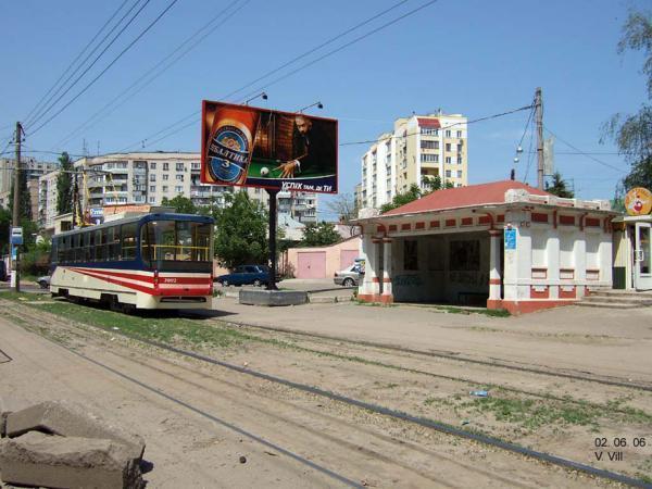 Достопримечательности Одессы фото и описание Что
