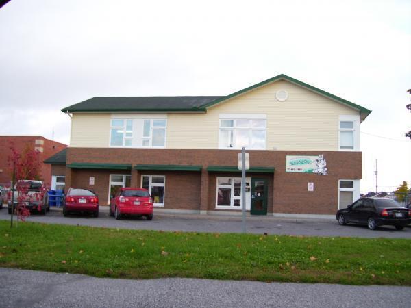 Centre de la petite enfance alakazou ville de gatineau for Club piscine gatineau qc