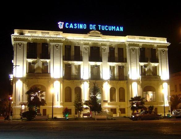San miquel casino casino in job vegas