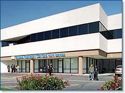 Medical Detox Long Beach Ca