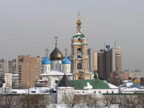 Resultado de imagen de Novospassky