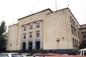 escuela t cnica superior de arquitectura de madrid etsam