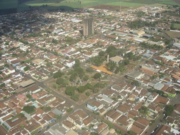 Viradouro São Paulo fonte: photos.wikimapia.org