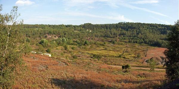 メッセル採掘場の画像 p1_2