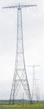 ヴァールベリの無線局の画像 p1_1
