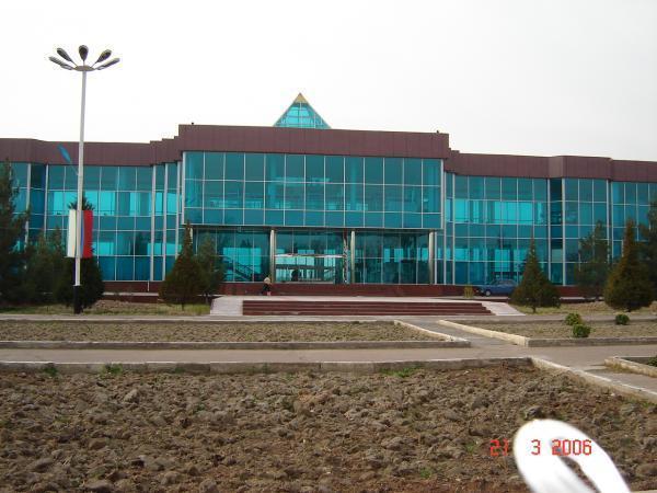 это наука продам квартиру чкаловск таджикистан новый квартал того, размер дивидендов