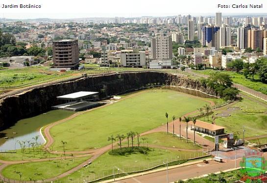 cerca para jardim ribeirao preto : cerca para jardim ribeirao preto:Parque Ecológico Dr. Luis Carlos Raya – Ribeirão Preto