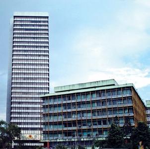 housing finance in bangladesh