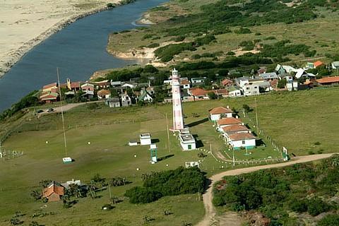 Resultado de imagem para Santa Vitória do Palmar/RS