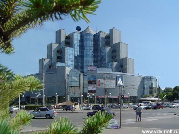Город Волгоград климат экология районы экономика