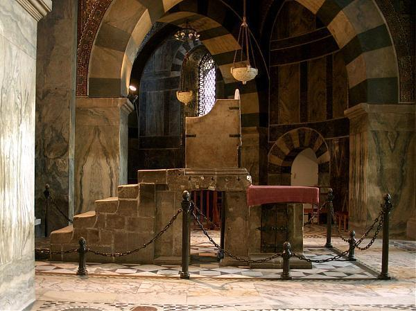 アーヘン大聖堂の画像 p1_17