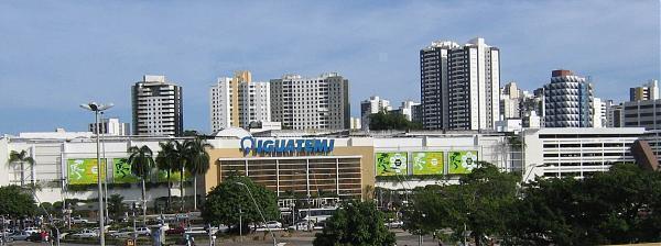 600 x 224 · 31 kB · jpeg, Shopping center Adicionar categoria