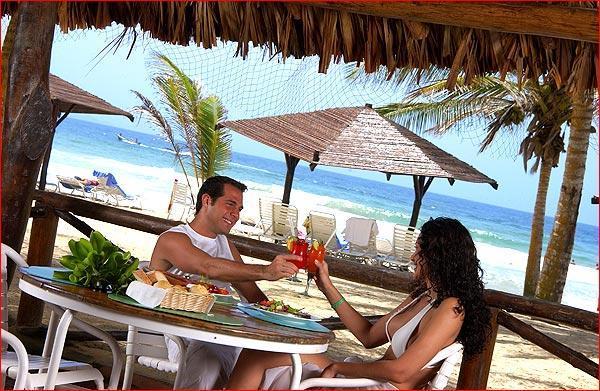 Casino hotel lagunamar resort casino con bonus no deposit