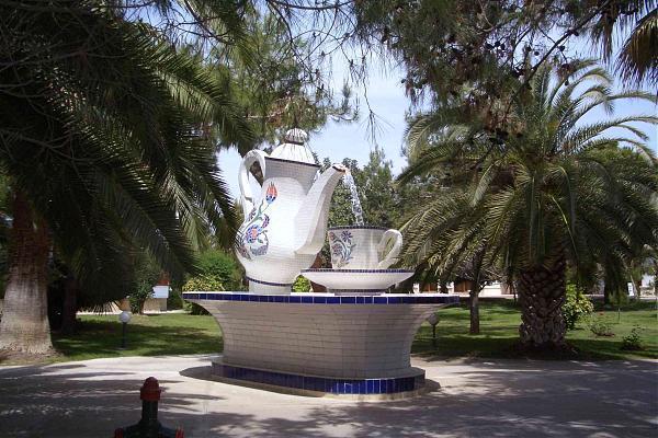 Ali Bey Club Manavgat & Ali Bey Club Park Manavgat HV-1 ...: http://wikimapia.org/1799653/de/Ali-Bey-Club-Manavgat-Ali-Bey-Club-Park-Manavgat-HV-1