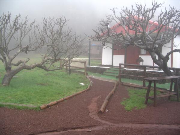 Las Lagunetas Spain  city photos gallery : World / Spain / Santa Cruz de Tenerife / La Victoria de Acentejo Mundo ...