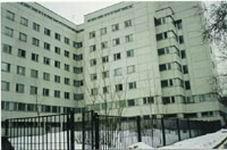 Волгоград железнодорожная поликлиника