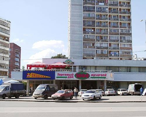 zelenograd-intim-magazini-adresa