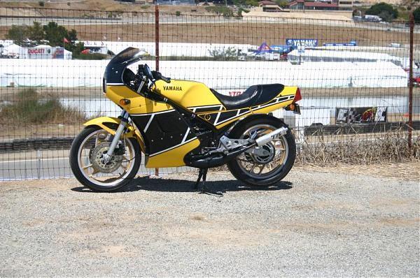 Yamaha Motor Corporation Usa Cypress California