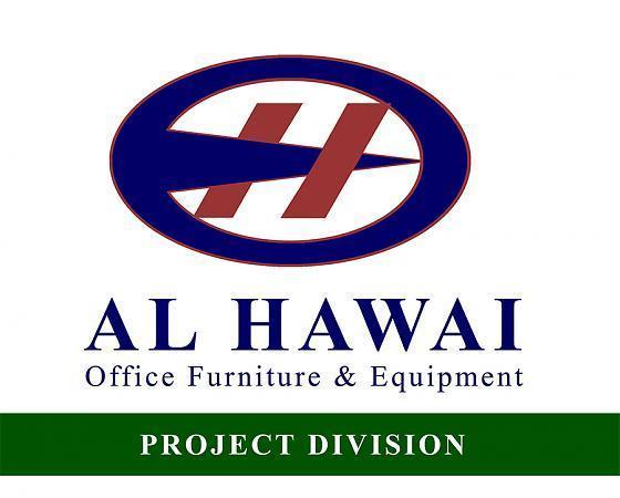 Al Hawai Office Furniture Dubai Office Building Furniture Store Shop