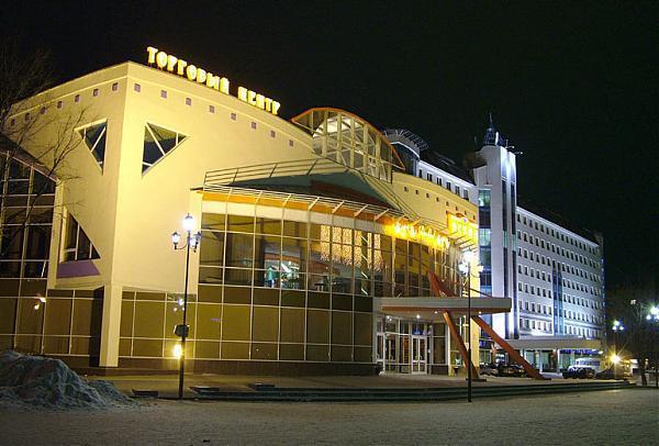 Билетные кассы белгородский автовокзал