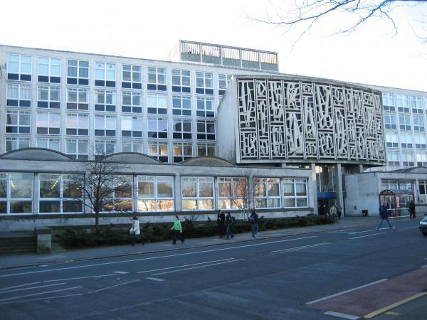 Mechanical Engineering Design Manchester University