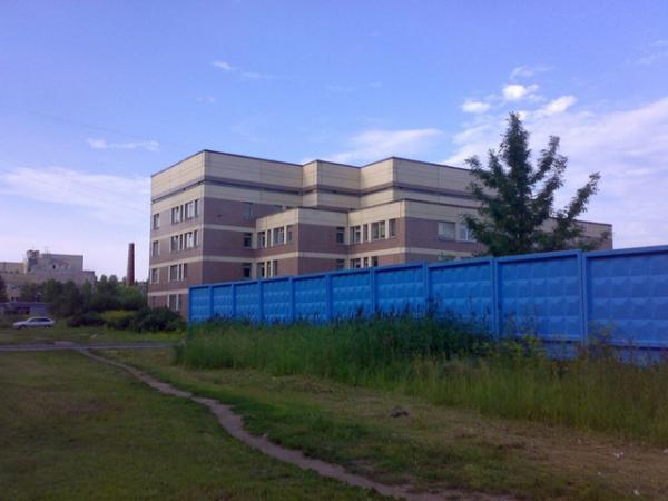 3 городская больница женская консультация зеленоград