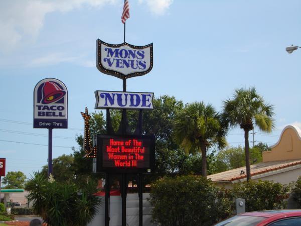 Mons Venus Tampa, FL   Skatepark of Tampa Photo