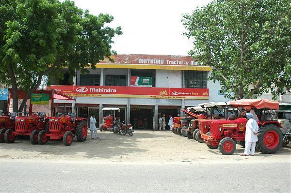 mahindra 3510 tractor wiring diagram mahindra tractor