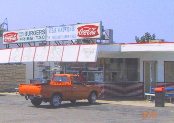 Hunt Wesson Foods Fullerton Ca