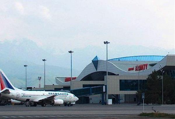 Yakutsk Airport  Wikipedia