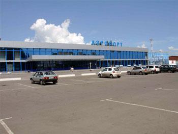 С июня 2011 года открывается новый прямой рейс из Барнаула в Дюссельдорф (Германия), выполнять которые планирует...
