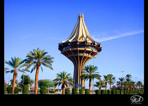 Al Kharj City Photos Photos Of Al Kharj City