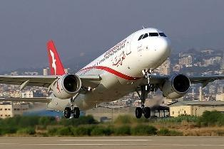 Air arabia sharjah - Air arabia sharjah office ...