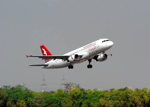 نتيجة بحث الصور عن العربية للطيران
