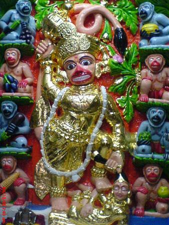 god shree manu dev - photo #40