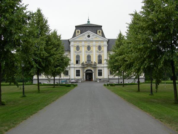 Kravare Czech Republic  City pictures : Stadt, Großstadt Kategorie hinzufügen
