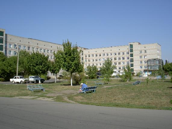 1 краевая поликлиника хабаровск регистратура