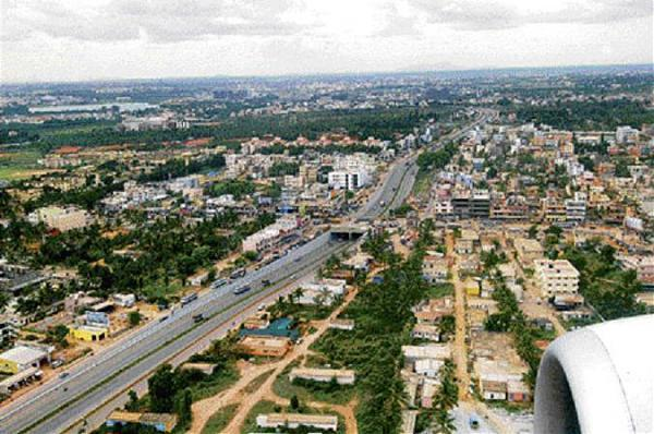 Shimoga India  city photos gallery : Shivamogga Shimoga