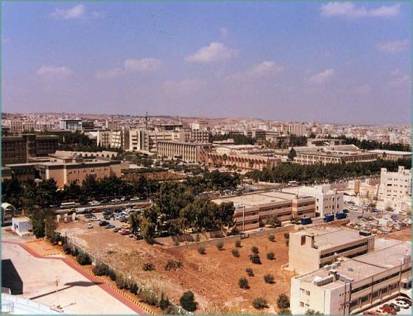 Irbid Jordan  City new picture : Jordan / Irbid / Irbid , 4 km from center اربد World / Jordan ...