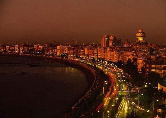Mumbai Tourism: Best of Mumbai