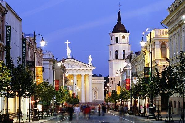 """Attēlu rezultāti vaicājumam """"Vilnius"""""""
