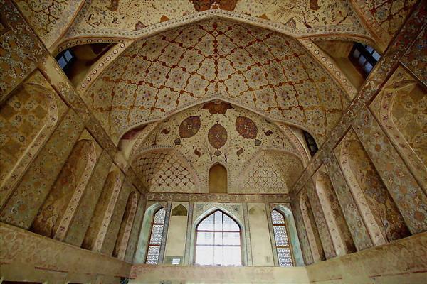 نتيجة بحث الصور عن قصر عالي قابو