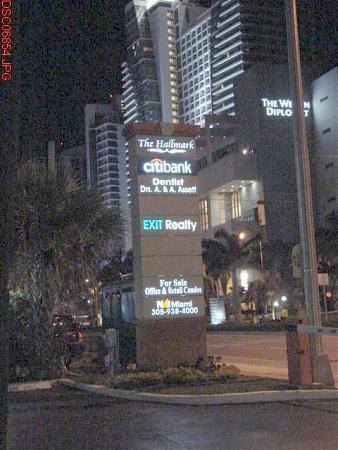 Citibank Atm West Palm Beach Fl