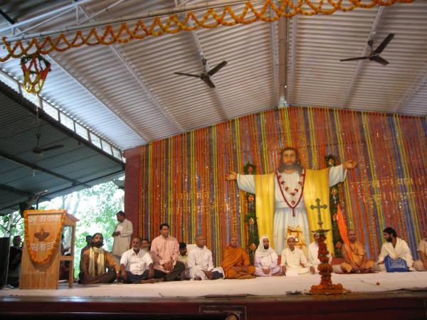 Image result for matru dham anil dev photos
