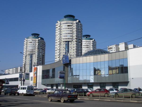 всяком открытие наследства в москве братиславская хочу сам