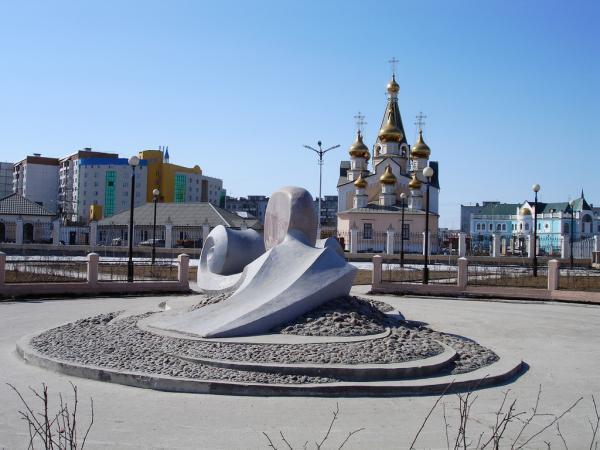 Памятник монумент добавить категорию