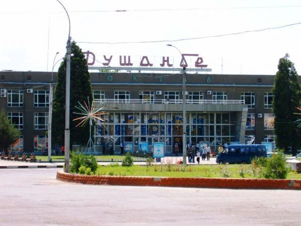 Председатель города Душанбе Махмадсаид Убайдуллоев подписал решения о переименовании нескольких столичных улиц.