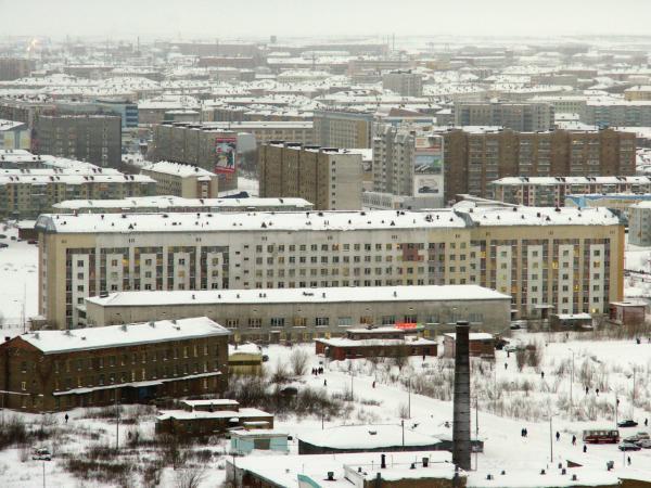 Поликлиника 148 филиал кавказский бульвар