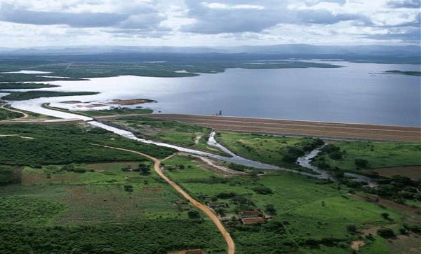 Aracoiaba Ceará fonte: photos.wikimapia.org