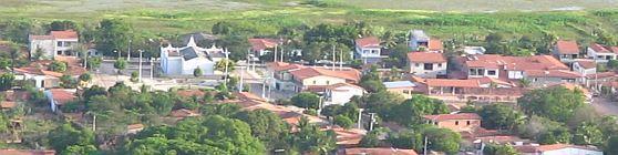 Ocara Ceará fonte: photos.wikimapia.org